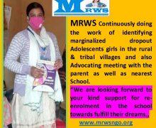 Education Campaign Photo